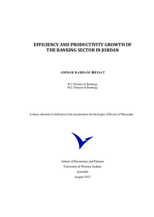 Dissertation statistical services kolkata
