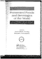 Health aspects of fermented foods