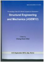 Behavior of concrete filled steel tubular (CFST) triple-limb laced columns subjected to ISO 834 standard fire