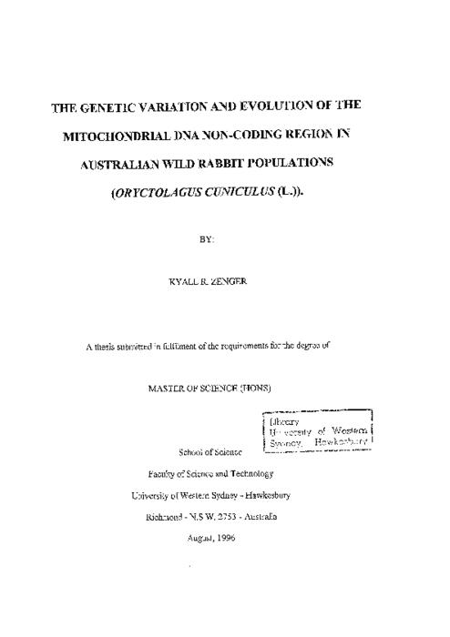 evolution of ballet australia pdf