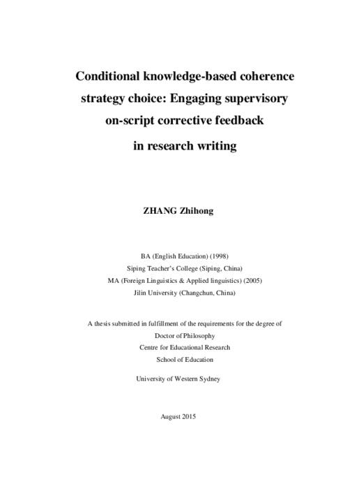Top dissertation methodology ghostwriting sites for university image 2