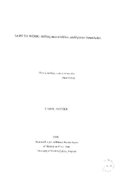 download Страна снегов и башен. Очерки сванской культуры 1930